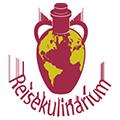 Reisekulinarium