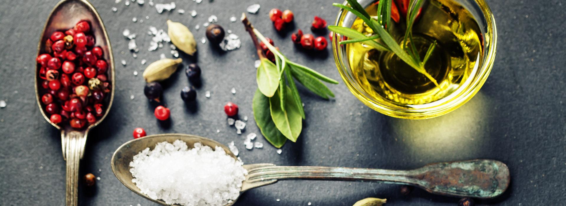 Reisekulinarium - Reisebüro & kulinarische Spezialitäten